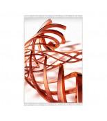 Üç Boyutlu (3d) Dekoratif Kilim / Halı No:125