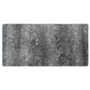 Kaymaz Taban Tezgah Önü Mutfak Paspası 75x150 cm No: 146