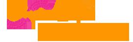 Colorix Carpet - Kişiye Özel Halı - Çocuk Halısı - İsimli Halı - Logolu Halı